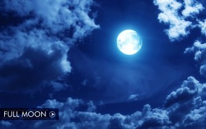1080x675-fullmoon_compressed
