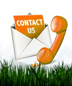 contact-us300x360