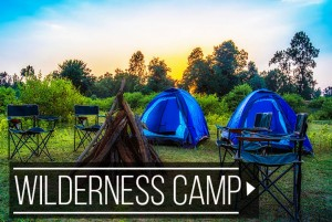 wilderness-camp