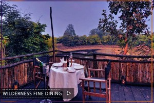 wilderness-fine-dining