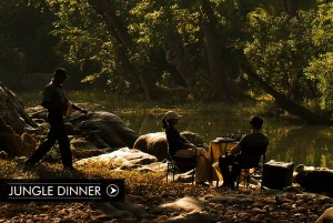 jungle-dinner_compressed